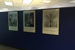 office hallway 5