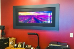 Peter Lik Lakewood office 2
