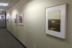 office hallway 2
