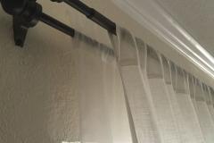 curtain-01a