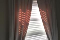 curtain-02b