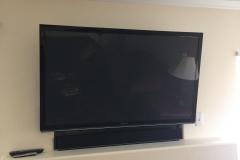 tv-mount-01a