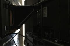 tv-mount-01d